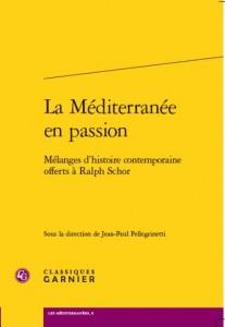 Méditerranée en passion