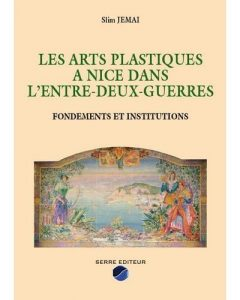 Les-arts-plastiques-a-Nice-dans-l-entre-deux-guerres